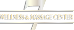 7 Wellness Massage Center